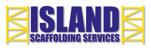 island scaffolding services barry