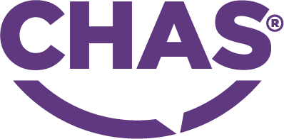 chas accredited scaffolder